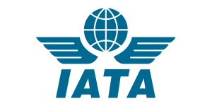 fte-asia-iata-workshop-image